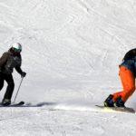 私がスノーボードを辞めた3つの理由
