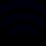 ポケットWi-Fi初心者がBroad WiMAXを契約した、たった1つ理由 おすすめはしない…