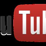 YouTubeの広告ウザい? いやいや必要