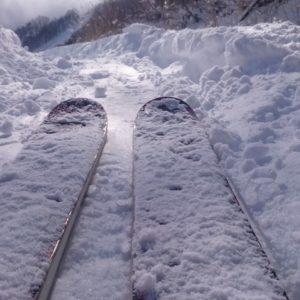 行ったことあるスキー場(2019〜2020年追加) 全79箇所